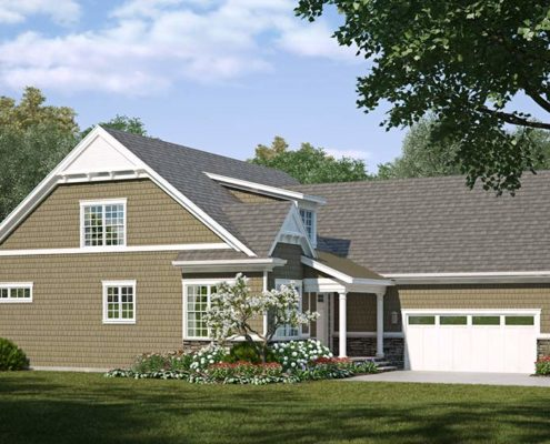 anets-woods-ridgefield-shingle-side-elevation