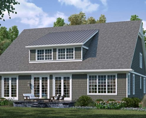 anets-woods-torrington-shingle-rear-elevation