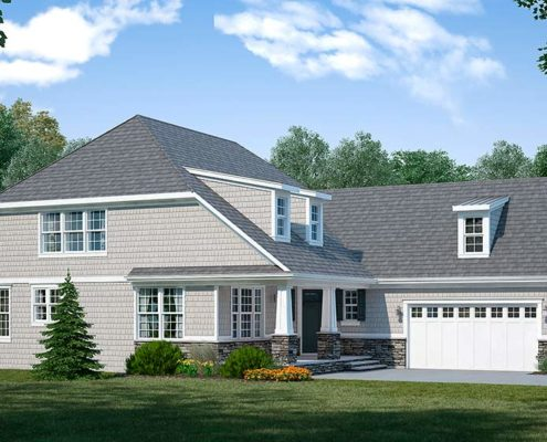 anets-woods-woodbridge-cottage-side-elevation