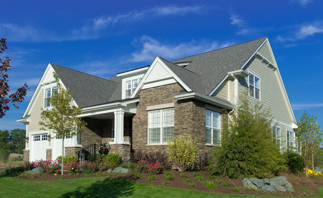 anets-woods-new-haven-exterior