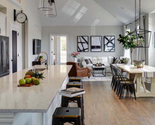 hinsdale-meadows-becket-kitchen