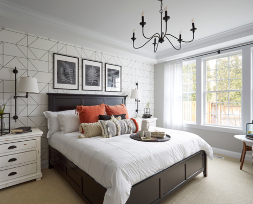 hinsdale-meadows-becket-master-bed